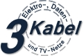 3Kabel